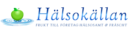 Halso-Kallan.se